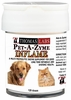 Thomas Labs Pet-A-Zyme Inflame (120 doses)