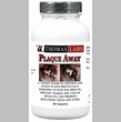 Thomas Labs Plaque Away (60 capsules)