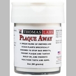 Thomas Labs Plaque Away Powder (2 oz)