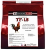 Thomas Labs TF-15 Powder (5 lb)