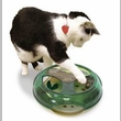 Thrill of the Chase Cat Toy