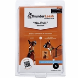ThunderLeash - Small Dogs (12-25 lbs)