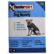 Thundershirt Dog Anxiety Solution - XSMALL