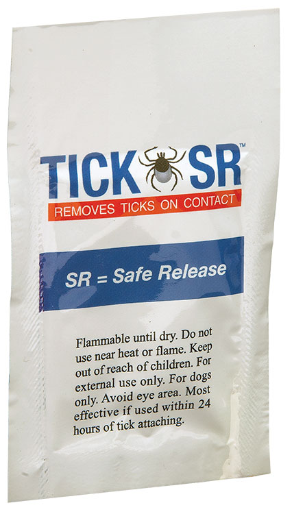 TICK SR Tick Remover (Single)