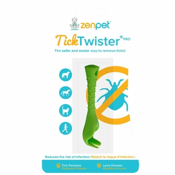 Tick Twister Pro by Contech