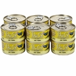 Tiki Cat Hawaiian Grill Ahi Tuna (2.8 oz) - 12 Pack