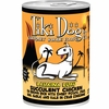 Tiki Dog Lahania Luau Succulent Chicken (14.1 oz)