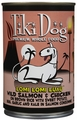 Tiki Dog Lomi Lomi Luau Wild Salmon & Chicken (14.1 oz)