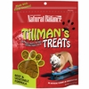 Tillman's Natural Treats