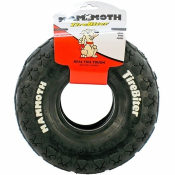 TireBiter Paw Tracks EXTRA STRENGTH - MEDIUM 8""