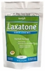 Tomlyn Laxatone Chews (60 count)