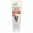 Tomlyn Laxatone Natural (4.25 oz)