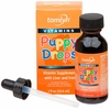 Tomlyn Puppy Drops Vitamin Supplements (1 oz)