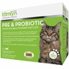Tomlyn® Pre & Probiotic Water Soluble Powder for Cats (30 packets)