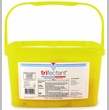 Tomlyn Trifectant Disinfectant (10 lbs)