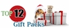 Top Gift Packs