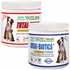 Total Digestive Solution (1 Total-Zyme 8oz & 1 Total-Biotics 8oz)