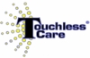 Touchless Care Spray