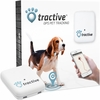 Tractive® GPS Pet Tracking