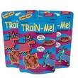 Train-Me! Reward Treats by Crazy Dog
