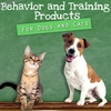 Train Your Pet without All The Headache