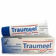 Traumeel Gel - 50 gm Tube