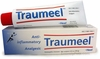 Traumeel Ointment - 100 gm Tube
