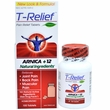 T-Relief™ Pain Relief Tablets (100 Count)
