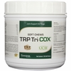 TRP-Tri-COX Soft Chews (120 chews)