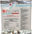 Trifectant Disinfectant Powder (1.3 oz)