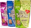 Trim Treats for Dogs