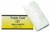 "Triple Cast Medicated Poultice Bandage (4""x10�yards)"