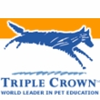 Triple Crown Collars - NEW!