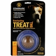 "Triple Crown Everlasting Treat Ball - MEDIUM (3.75"" diameter)"