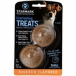 Triple Crown Everlasting Treats Chicken - SMALL