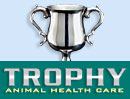 Trophy Animal Health Care Spotlight