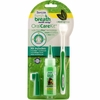 Tropiclean® Fresh Breath Oral Care Kit - Large