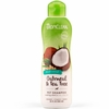 Tropiclean Medicated Shampoo