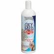 Tropiclean Oxy Med Medicated Oatmeal Treatment Rinse (20 oz)
