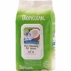 Tropiclean Ear Cleaning Wipes (50 count)