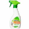 Tropiclean® Tangle Remover Spray (16 fl oz)