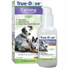 True-Dose Calming for Dogs & Cats (4 oz)