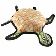 Tuffy Ocean Creature - Turtle