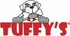 Tuffy Dog Toys