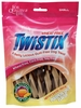Twistix SensiBelly Dog Treats - Small (5.5 oz.)
