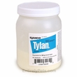Tylan Antibiotic - 100 g