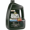 UltraShield EX - Insecticide & Repellent
