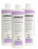 URINASE Enzymatic Odor & Spot Eliminator