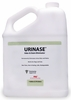 URINASE Odor & Stain Eliminator (1 Gal)