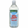 URINASE Stain & Odor Remover Ultra Enzyme (32 oz)